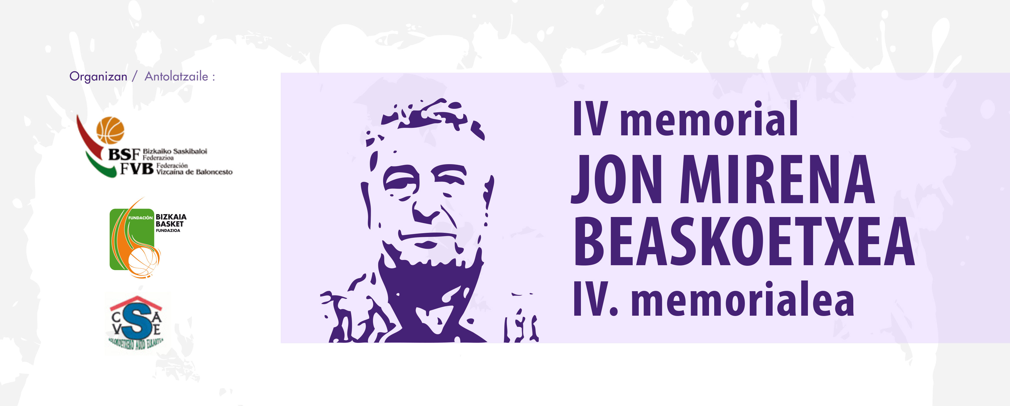 ¡Un nuevo Memorial Jon Mirena Beaskoetxea de largo alcance!